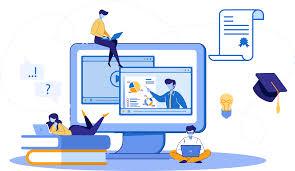 Design Your Dream Home Essay Mim Admission Consultants Bringing Your Dream Schools