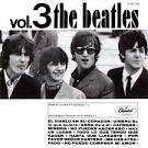 The Beatles, Vol. 3 album by The Beatles