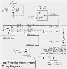 1992 jeep wrangler wiring diagram admirable 1992 land rover 2 door 1992 jeep wrangler wiring diagram beautiful 92 yj fuse diagram in 1988 jeep wrangler fuse box