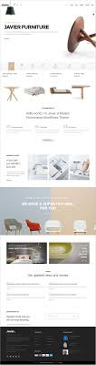 best modern furniture websites. Full Size Of Furniture:modern Furniture Websites Baby Stores Awesome Modern Best