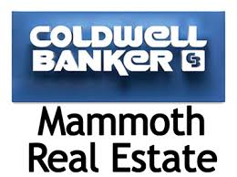 mammoth real estate homes for sale in mammoth lakes, ca condos Mammoth Chiller Dry Cool Wiring Diagram coldwell banker mammoth real estate