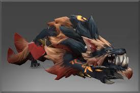 lycan melee carry durable escape jungler pusher dotabuff