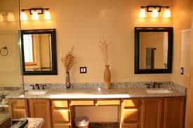 bathroom fixtures denver co. Bathroom Fixtures Denver Co For Decor Lighting Contractor Light I