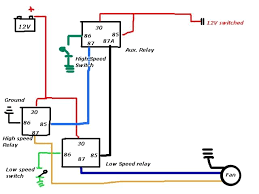 Ignition Coil Condenser Wiring Diagram   roc grp org as well  together with Best Ford Ignition Switch Wiring Diagram Help Up Push Start Inside additionally Ford Ignition Module Wiring Diagram   Wiring Library likewise MSD Wiring Diagrams – Brianesser also  furthermore Bronco    Technical Reference  Wiring Diagrams additionally  in addition  also Ford Diagrams additionally . on ford ignition module wiring diagram switch electronic interior