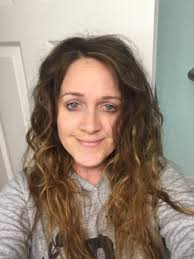 """Brandy Trimm on Twitter: """"Where does your little one get her curly ..."""