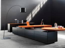 modern design office furniture. stunning design for modern office furniture 67 full size of large r