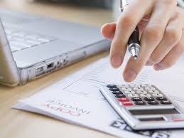 What Is Turnover How To Calculate Annually For Your Business