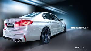 2018 bmw m5 white. contemporary bmw blocking ads can be devastating to sites you love and result in people  losing their jobs negatively affect the quality of content on 2018 bmw m5 white e