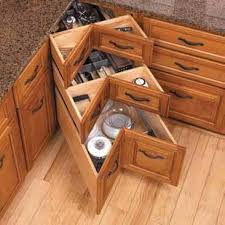 Wall Cabinets  Kitchen Cabinet Features  Kitchen Collection Kitchen Cupboard Interior Fittings