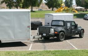 Jeep Towing Chart Jeep Jk Towing Capacity 2020 Jeep Wrangler Jk Towing