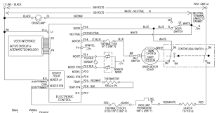 whirlpool dryer schematic wiring diagram libraries whirlpool dryer wiring schematic wiring diagram todayswhirlpool duet dryer wiring diagram wiring diagram for professional