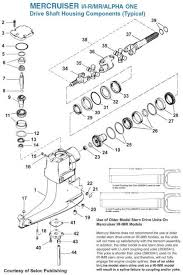 mercruiser 5 7 starter wiring diagram images mercruiser wiring as well mercruiser 140 parts diagram on 5