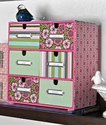 ikea office organizers. Pretty Pattern Design Of Box Desk Organizer Ikea Office Organizers