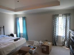 target grey curtains sheer curtains target linen curtains target
