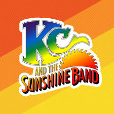 Image result for kc and the sunshine band images