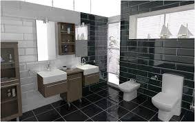 bathrooms. Contemporary Bathrooms Bathrooms In
