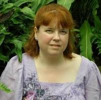 Susan Wade - IT Helpdesk Coordinator - rue21   LinkedIn