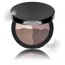Eye Shadows - Eyes - Make-Up - Rouge Bunny Rouge