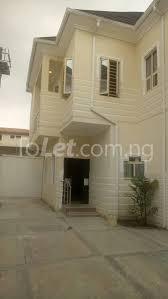 2 Bedroom Duplex For Rent Magodo Brooks Estate  CMD Road Magodo  Kosofe/Ikosi Lagos