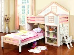 bedroom designs for girls with bunk beds. Girls Bunk Beds Bed Nice Bedrooms Designs For Couple Bedroom With T