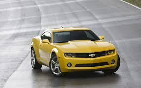 chevrolet wallpapers high resolution pictures. cars wallpapers hd fine chevrolet high resolution pictures
