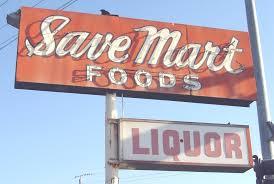 Save Mart Supermarkets Logopedia Fandom Powered By Wikia