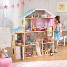 wooden barbie doll house furniture. Wooden Barbie Doll House Furniture. Furniture O