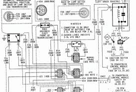 chevelle fuse box diagram image wiring 70 chevelle wiring diagram 70 auto wiring diagram schematic on 1970 chevelle fuse box diagram