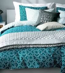 just link in many resolutions at the end of this sentence and you will black white and turquoise bedding crib
