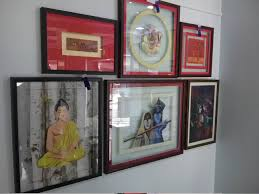 transpa frames for paintings frames cottage redifining walls photos kankarbagh patna gift