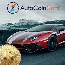 Auto Coin Cars - AutoCoinCars: World's leading Crypto car sales website!! ⠀  #cryptocarsales ⠀ www.autocoincars.com