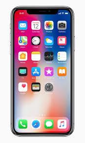 apple iphone 10. apple iphone 10 o