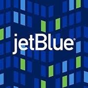 Jetblue Jet Intern People Jbu Job In Orlando Fl Glassdoor