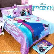 frozen bedding set full frozen bed sets full frozen frozen full bed sheet set frozen comforter frozen bedding set full