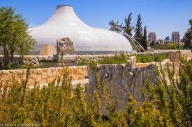 New Downtown Arts Amp Design Campus In Jerusalem Sanaa