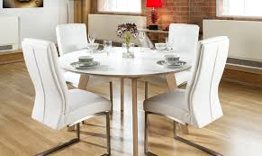 and dimension diameter dimensions gray set seater target dining outdoor for room round measurements argos chairs