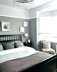 cool wall painting ideas cool painting ideas for bedrooms wall painting ideas for bedroom cool wall cool wall painting