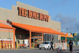 is+home+depot+open