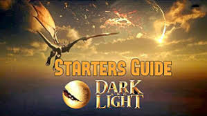 Dark And Light Taming Chart How To Tame Creatures In Dark And Light Dark And Light