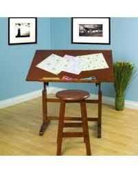 office furniture sets creative. Offex Creative Desk/ Stool Set (Walnut) (Office Furniture), Brown, Office Furniture Sets L