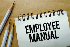 Operations Employee 5 Reasons You Need A Documented Operations Manual Ondeck
