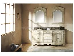 Antique Bathroom Cabinets Antique White Bathroom Cabinets Luxhotelsinfo