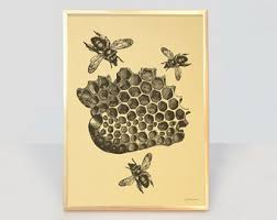 sue bee home decor home decor