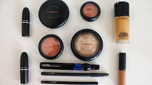 eyeshadow and lipstick are essential in every makeup kit best s and cost
