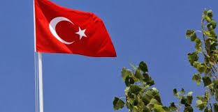 انقرة - انفجار بمبنى مجلة تركية ومقتل شخص