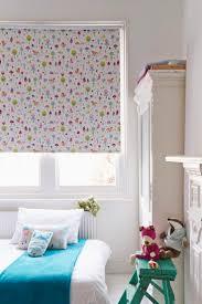 Blackout Blinds In A Nursery - Blackout bedroom blinds