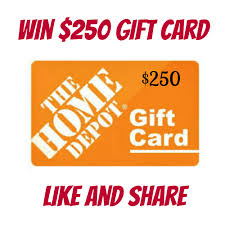 Small Picture Home Depot Canada Contest Win 250 Home Depot Best Buy Gift