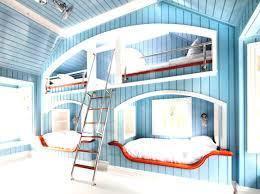 bedroom furniture teenagers good bedroomgorgeous bedroom elegant white bedroom furniture images of new