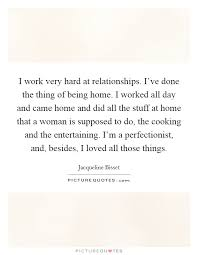 Quotes About Hard Love New Hard Love Relationships Quotes Sayings Hard Love Relationships