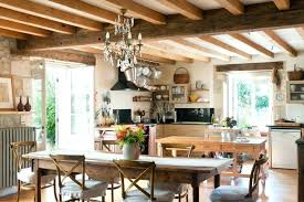 french country decor home. French Country Decor Home Decorating Blogs S
